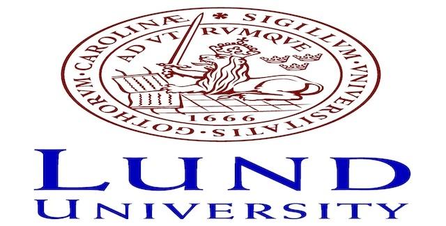 Università di Lund