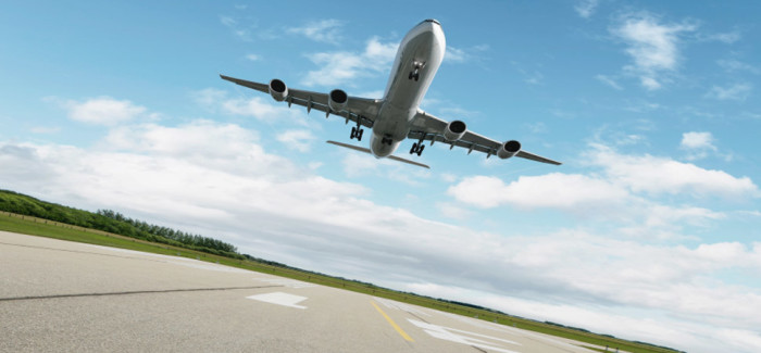 Aeroporti di Stoccolma