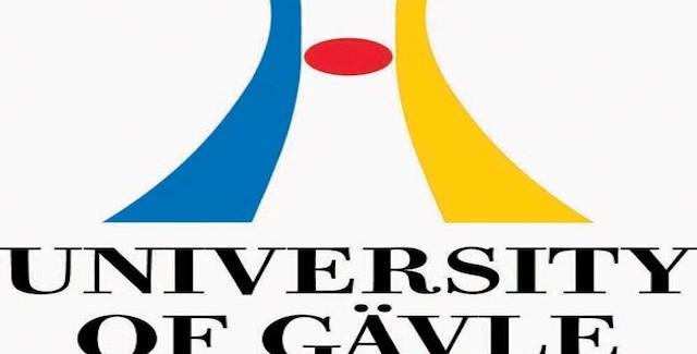 Università di Gävle