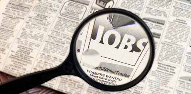 Perché cercare lavoro in Svezia? Ecco qui 3 ottime ragioni