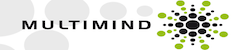 multimind