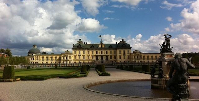 Tre luoghi a Stoccolma inseriti dall'UNESCO nella lista dei patrimoni dell'umanità