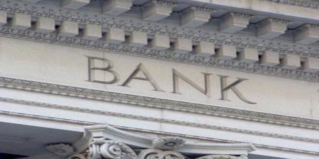 Aprire un conto in banca in Svezia