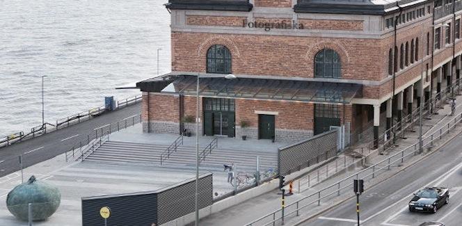 Quali musei di Stoccolma vale la pena visitare?