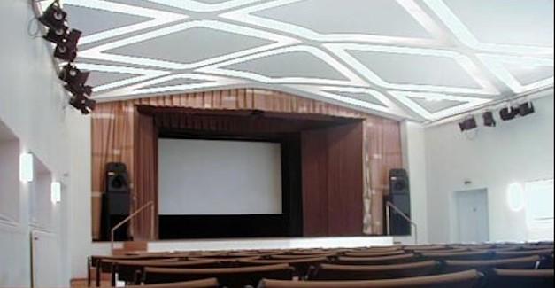 Festival del Cinema Italiano di Stoccolma 2013 – XVI edizione