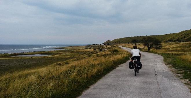 bici-gotland