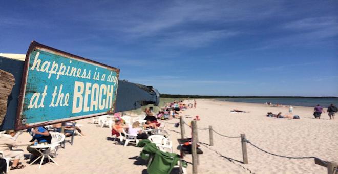 spiaggia-faro