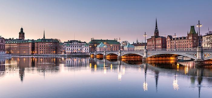 5 attrazioni nel centro di Stoccolma da vedere assolutamente
