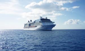 cruise-ship-788369_1280