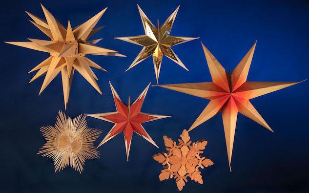 stelle-di-natale-svedesi