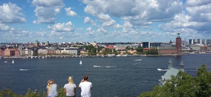 Stoccolma – 5 attrazioni di Södermalm da non perdere