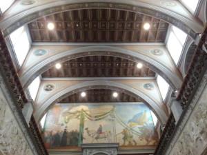 Interno-Museo-Nazionale-Stoccolma