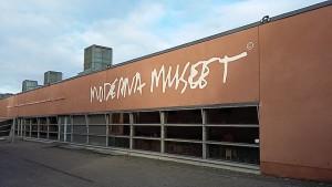 Museo-Arte-Moderna