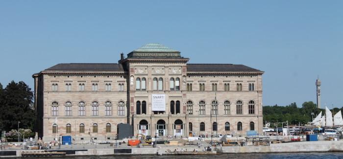 5 musei gratuiti a Stoccolma da non perdere assolutamente