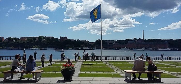 I 6 punti panoramici più suggestivi di Stoccolma