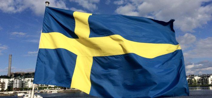 Trasferirsi in Svezia – 9 pratici consigli
