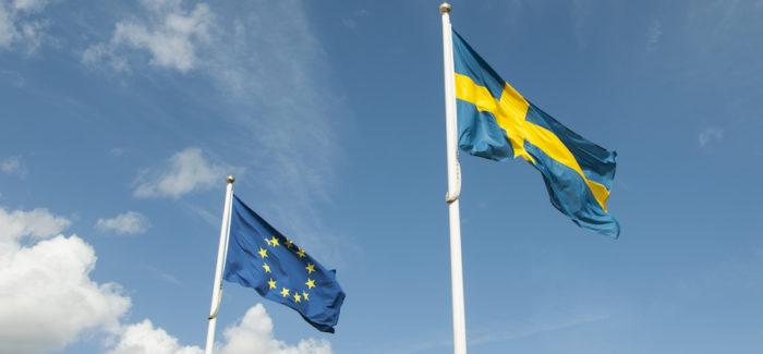 La Svezia nella UE e senza euro. Solo fino al 2025?