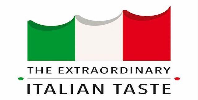 Eventi a Stoccolma per la II Settimana della Cucina Italiana nel Mondo